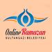 Online Ramazan