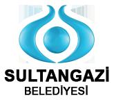 T.C. Sultangazi Belediyesi