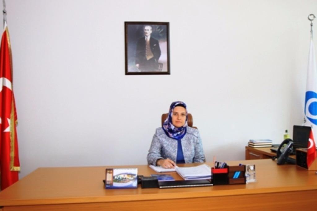 Zeynep Rana DANIŞMAN