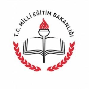 AHMET ÜNAL ÇOK PROGRAMLI ANADOLU LİSESİ