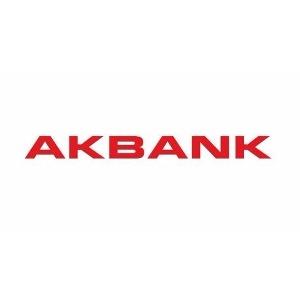 Akbank 50.Yıl Mah. ATM