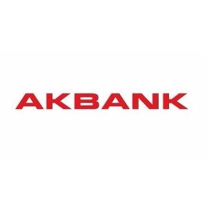 Akbank Sultangazi Uğur Mumcu Mah. Eski Edirne Asfaltı ATM