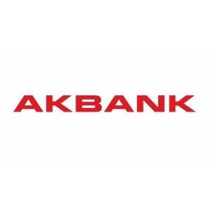 Akbank Uğur Mumcu Mah. Atatürk Bulvarı ATM