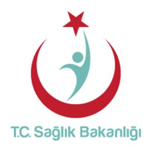 Ali Kuşçu Aile Sağlığı Merkezi