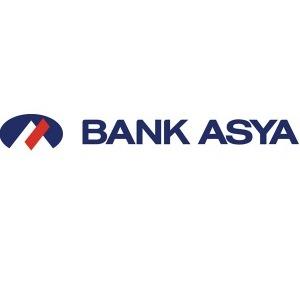 BANK ASYA SULTANÇİFTLİĞİ ŞUBESİ