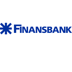 Finans Bank Cebeci Mah. ATM