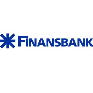 Finans Bank Sultançifliği ATM