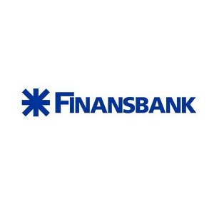 FİNANS BANK SULTANÇİFTLİĞİ ŞUBESİ