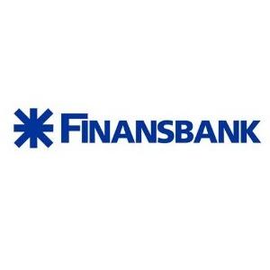 FİNANS BANK SULTANGAZİ ŞUBESİ
