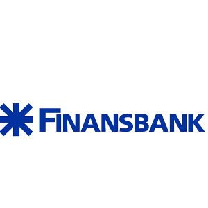 Finans Bank Uğur  Mah. ATM