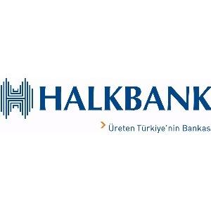 Halk Bank Sultançifliği ATM