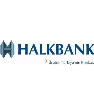 HALK BANK SULTANÇİFTLİĞİ ŞUBESİ