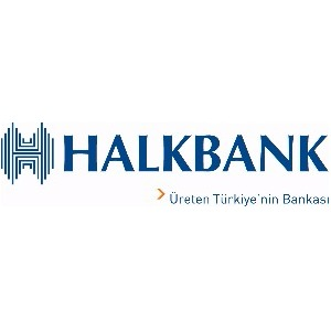 Halk Bank Uğur Mumcu Mah. ATM