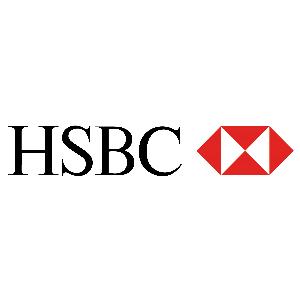 Hsbc SUltangazi ATM