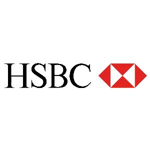 Hsbc Sultangazi Sultançifliği ATM