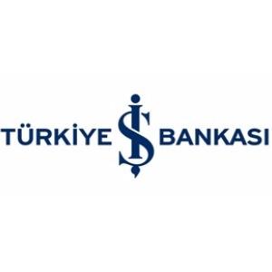 İŞ BANKASI GAZİ MAHALLESİ ŞUBESİ