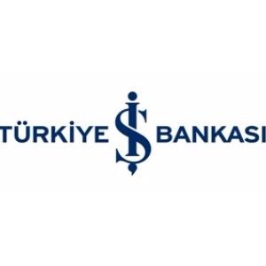 İŞ BANKASI SULTANGAZİ ŞUBESİ