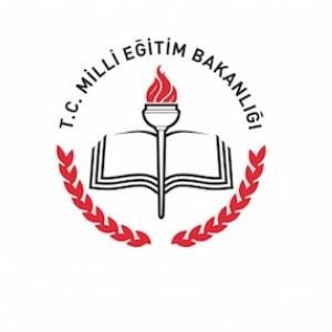 ORGENERAL EŞREF BİTLİS ORTAOKULU