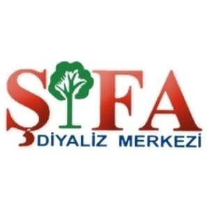 Özel Sultançiftliği Şifa Diyaliz Merkezi