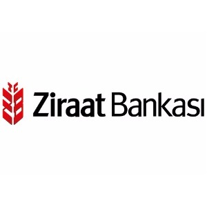 Ziraat Bankası Gazi Mah. ATM