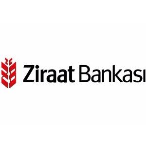 Ziraat Bankası Uğur Mumcu Mah. ATM