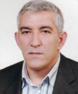 Ali YURT