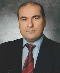 Av.Hasan Esat İLHAN