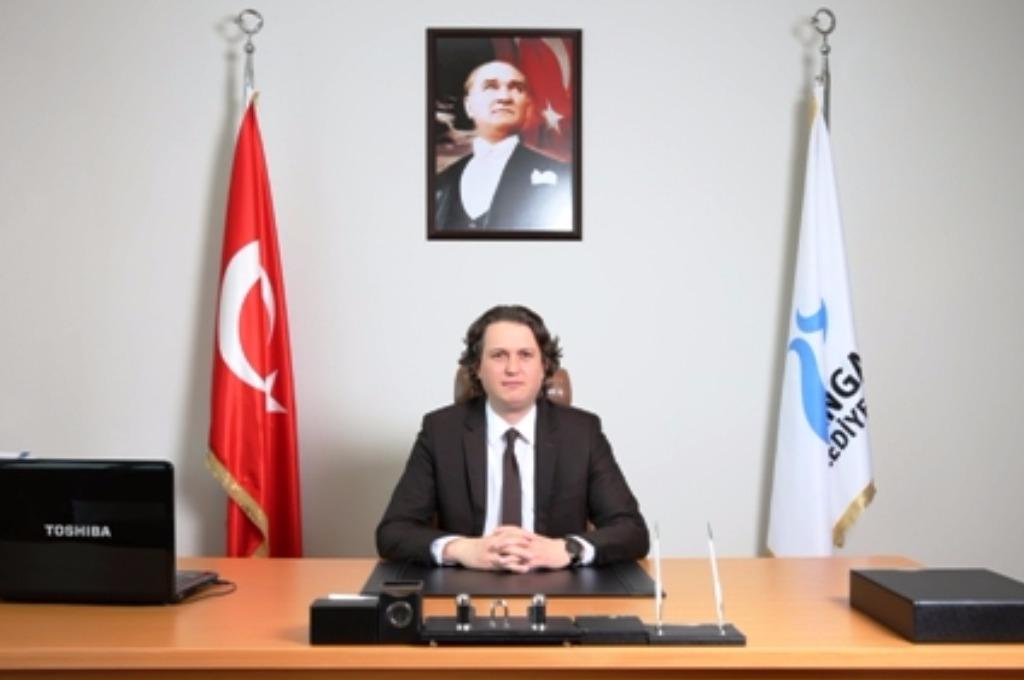 Av.Ali BAŞKAYA