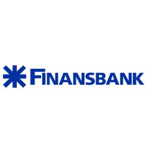 FİNANS BANK HABİPLER ŞUBESİ