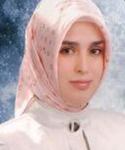 Aynur KELEŞ