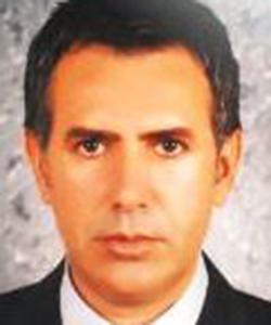 Mahmut YILMAZ